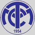 TCM - Logo